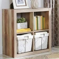 Vinyl Record Storage Cabinet Vinyl Record Storage Cabinet 4 Cube Wood Furniture Album Rack