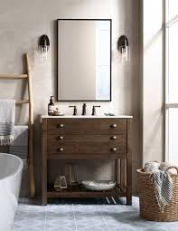 Lamps Plus Bathroom Lights 296 Best Bathroom Designs Images On Pinterest Bathroom Designs