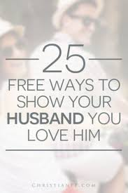 Love Your Husband Quotes by 289 Best Quotes Images On Pinterest Words Thoughts And Wisdom