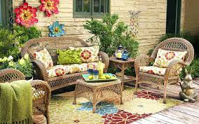 easy outdoor decorations outside home decor ideas extraordinary