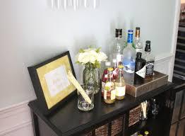 cabinet awesome diy liquor cabinet designs ideas awesome liquor