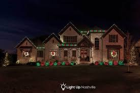 red and green led christmas lights astonishing led christmas lights of red and green style concept red