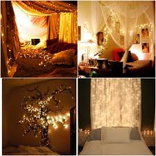 christmas lights in bedroom ideas bedroom ideas to hang christmas lights in a bedroom with grey and
