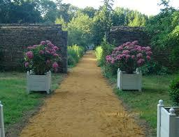 idee amenagement jardin devant maison décoration deco devant la maison limoges 3138 maison et staff