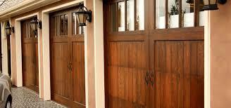 How Big Is A Three Car Garage by Residential U0026 Commercial Garage Doors Garage Door Doctor