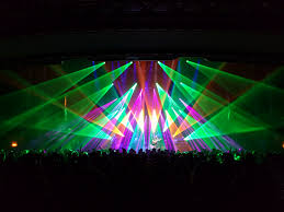 halloween laser lights nexus 6p camera at umphrey u0027s mcgee halloween run album on imgur