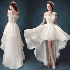 373 best dresses images on pinterest clothes formal dresses and