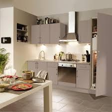 Cucine Febal Moderne Prezzi by Cucine Ikea Prezzi Bassi Duylinh For Cucina Sky Febal Sulla