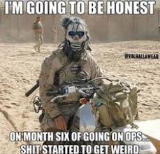 Special Forces Meme - us army special forces de opresso liber just cool stuff