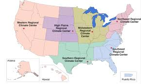 us climate map esrl psd united states climate page displays various