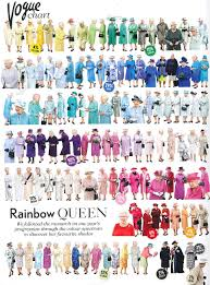 revealed why blue is the queen u0027s favourite colour and why she