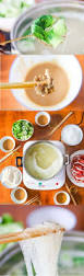 best 25 chinesisches fondue ideas on pinterest fondue rezepte