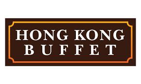 Hong Kong Buffet by Hong Kong Buffet In Shakopee Mn Coupons To Saveon Food U0026 Dining