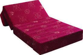 full sofa bed mattress sofa bed mattress at rs 6600 no s sofa bed mattress id