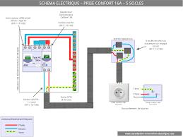 schema electrique chambre index of images schemas electriques