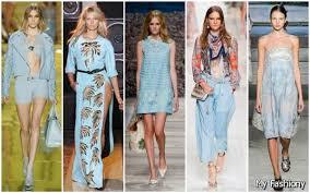 pinterest trends 2016 teen fashion trends 2015 2016 fashion 2016 fashion 2016