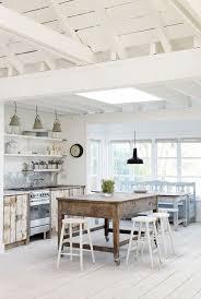 cottage farmhouse kitchens inspiring in white fox hollow cottage