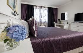chambre d h e albi emerald hotel pristina tarifs 2018