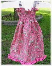 162 best sewing children images on pinterest sewing ideas