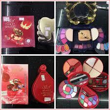 kiss beauty makeup kit kiss beauty makeup kit suppliers and