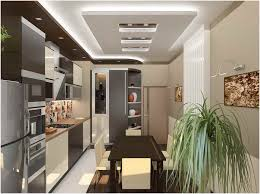 design ideas for small galley kitchens a guide on kitchen design
