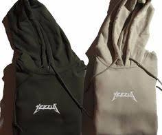 yeezus hoodie yeezus tour kanye west yeezus shirt yeezy hoodie