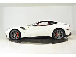 f12 for sale 2016 f12 berlinetta for sale gc 20087 gocars