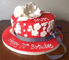 anniversaire cuisine images gratuites aliments dessert cuisine gâteau d anniversaire