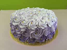 Cake Decorating Singapore Mother U0027s Day Cake Singapore A Cake That Mother Loves