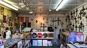 the home decor store photo of the decor store livermore ca united