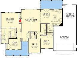Architecture Design Floor Plans 2315 Best House Plans Images On Pinterest House Floor Plans