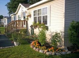 mobile home interior decorating charming wonderful mobile home interior best decorating mobile