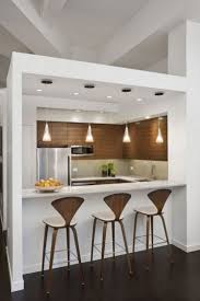 56 best 2016 blanco products images on pinterest kitchen sinks