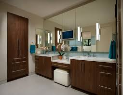 Curtain In Bathroom Bathroom Design Elegant Ruffled Shower Curtain In Bathroom