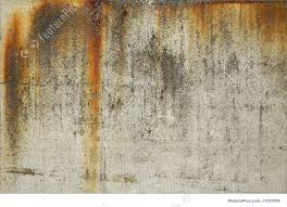 Wall Textures by Concrete Wall Grunge Texture For Overlay