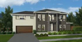 House Designs And Floor Plans Tasmania House Designs Tasmania New Home Designs At Wilson Homes