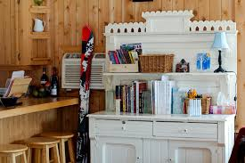 small space homeschooling simple homeschool