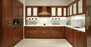 superior sample of milo u0027s kitchen dreadful kitchen cabinets com