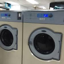 Laundry Room Hours - 24 hours laundromat 24 photos u0026 38 reviews laundromat 3547 s