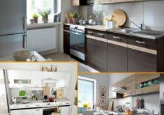 stehhilfe küche tolle stehhilfe küche und beste ideen stehhilfen archives