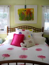bedroom design magnificent feng shui colors feng shui compass