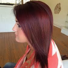 trending hair colors 2015 21 trendy hair colors crazyforus