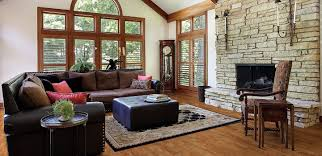 Affordable Cork Flooring Cork Flooring Store U2013 America U0027s Floor Source U2013 Columbus