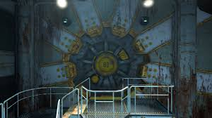 Dogmeat Fallout 3 Location On Map by Vault 81 Fallout Wiki Fandom Powered By Wikia