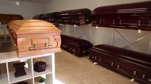overnight caskets toronto caskets direct store