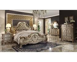 Fairmont Furniture Designs Bedroom Furniture Bedroom Furniture Sets