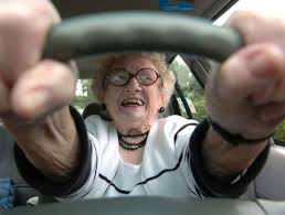 senior driving class aarp driver safety class for seniors set for may coral springs talk