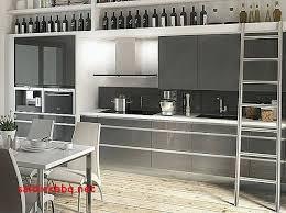 cuisine faible profondeur cuisine faible profondeur meuble cuisine faible profondeur but pour