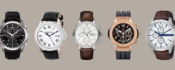 watches for top 50 best watches 500 for luxury