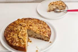 gateau cuisine gâteau des carmélites de séville kilometre 0 fr